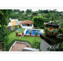 Foto de casa en venta en  , club de golf santa fe, xochitepec, morelos, 2672544 No. 01