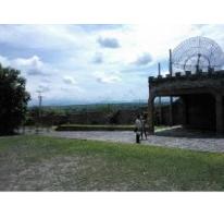 Foto de casa en venta en  , club de golf santa fe, xochitepec, morelos, 2674399 No. 06