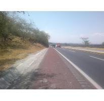 Foto de terreno comercial en renta en  , club de golf santa fe, xochitepec, morelos, 2707018 No. 01