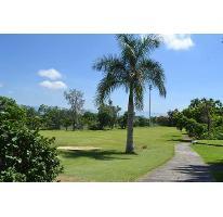 Foto de terreno habitacional en venta en  , club de golf santa fe, xochitepec, morelos, 2730313 No. 01