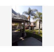 Foto de casa en venta en  , club de golf santa fe, xochitepec, morelos, 2879678 No. 01