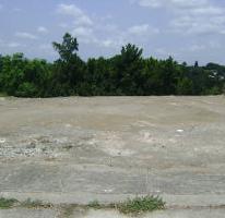 Foto de terreno habitacional en venta en  , club de golf santa fe, xochitepec, morelos, 4031366 No. 01