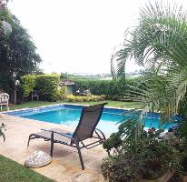 Foto de casa en venta en  , club de golf santa fe, xochitepec, morelos, 4218183 No. 03