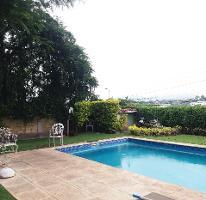Foto de casa en venta en  , club de golf santa fe, xochitepec, morelos, 4321694 No. 02