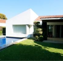 Foto de casa en venta en, club de golf santa fe, xochitepec, morelos, 776391 no 01