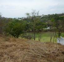 Foto de terreno habitacional en venta en, club de golf santa fe, xochitepec, morelos, 850505 no 01