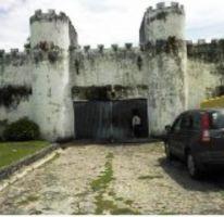 Foto de casa en venta en, club de golf santa fe, xochitepec, morelos, 966333 no 01