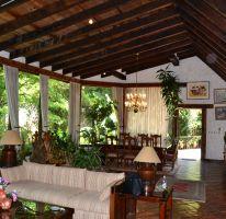Foto de casa en venta en club de golf sn, avándaro, valle de bravo, estado de méxico, 1799544 no 01
