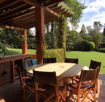 Foto de casa en venta en club de golf sn, avándaro, valle de bravo, estado de méxico, 2196160 no 01