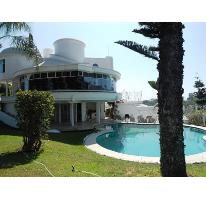 Propiedad similar 2100211 en , Club de Golf Tabachines, Cuernavaca, Morelos.