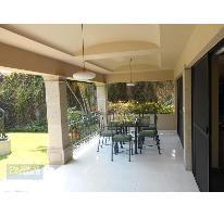 Foto de casa en venta en club de golf tabachines , tabachines, cuernavaca, morelos, 2809634 No. 05
