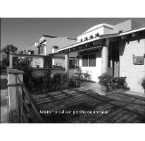 Foto de casa en venta en, club de golf tequisquiapan, tequisquiapan, querétaro, 1323815 no 01