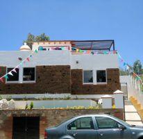 Foto de casa en venta en, club de golf tequisquiapan, tequisquiapan, querétaro, 1435999 no 01