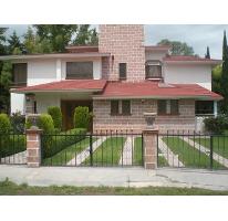 Foto de casa en venta en, club de golf tequisquiapan, tequisquiapan, querétaro, 1684883 no 01