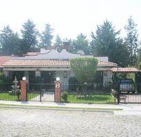 Foto de casa en venta en, club de golf tequisquiapan, tequisquiapan, querétaro, 1852332 no 01