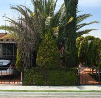 Foto de casa en venta en, club de golf tequisquiapan, tequisquiapan, querétaro, 2073792 no 01