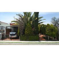 Foto de casa en venta en  , club de golf tequisquiapan, tequisquiapan, querétaro, 2073792 No. 01