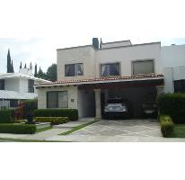 Foto de casa en venta en, club de golf tequisquiapan, tequisquiapan, querétaro, 2092913 no 01