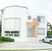 Foto de casa en venta en, club de golf tequisquiapan, tequisquiapan, querétaro, 2191091 no 01