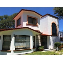 Foto de casa en venta en, club de golf tequisquiapan, tequisquiapan, querétaro, 2306983 no 01