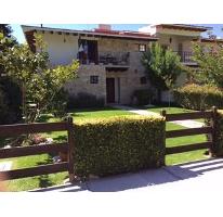 Foto de casa en venta en, club de golf tequisquiapan, tequisquiapan, querétaro, 2350832 no 01