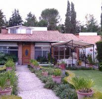 Foto de casa en venta en, club de golf tequisquiapan, tequisquiapan, querétaro, 2398652 no 01