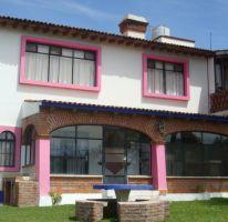 Foto de casa en venta en, club de golf tequisquiapan, tequisquiapan, querétaro, 2402562 no 01
