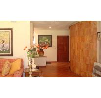 Foto de casa en venta en  , club de golf tequisquiapan, tequisquiapan, querétaro, 2528254 No. 01