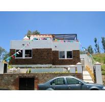 Foto de casa en venta en  , club de golf tequisquiapan, tequisquiapan, querétaro, 2601456 No. 01