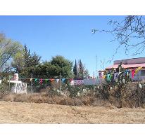 Foto de terreno habitacional en venta en  , club de golf tequisquiapan, tequisquiapan, querétaro, 2605106 No. 01