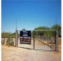 Foto de terreno habitacional en venta en  , club de golf tequisquiapan, tequisquiapan, querétaro, 2747580 No. 01