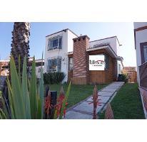 Foto de casa en venta en  , club de golf tequisquiapan, tequisquiapan, querétaro, 2911401 No. 01