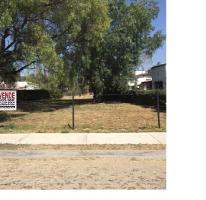 Foto de terreno habitacional en venta en  , club de golf tequisquiapan, tequisquiapan, querétaro, 3003984 No. 01
