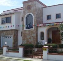 Foto de casa en venta en  , club de golf tequisquiapan, tequisquiapan, querétaro, 0 No. 01