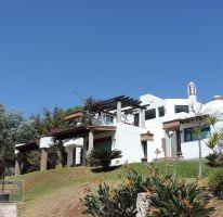 Foto de casa en venta en club de golf tres maras 1, tres marías, morelia, michoacán de ocampo, 1717214 no 01
