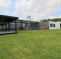 Foto de casa en venta en club de golf tres maras, tres marías, morelia, michoacán de ocampo, 2011268 no 01