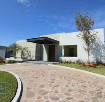 Foto de casa en venta en club de golf, tres marías, morelia, michoacán de ocampo, 2577590 no 01
