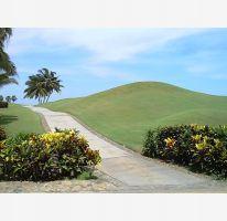 Foto de terreno habitacional en venta en club de golf tres vidas, plan de los amates, acapulco de juárez, guerrero, 2225384 no 01