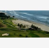 Foto de terreno habitacional en venta en club de golf tres vidas, plan de los amates, acapulco de juárez, guerrero, 629569 no 01
