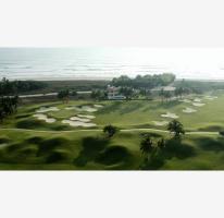 Foto de terreno habitacional en venta en club de golf tres vidas, plan de los amates, acapulco de juárez, guerrero, 629570 no 01