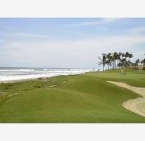 Foto de terreno habitacional en venta en club de golf tres vidas, plan de los amates, acapulco de juárez, guerrero, 629575 no 01