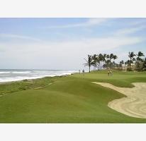 Foto de terreno habitacional en venta en club de golf tres vidas, plan de los amates, acapulco de juárez, guerrero, 629576 no 01