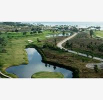 Foto de terreno habitacional en venta en club de golf tres vidas, plan de los amates, acapulco de juárez, guerrero, 629577 no 01