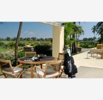 Foto de terreno habitacional en venta en club de golf tres vidas, plan de los amates, acapulco de juárez, guerrero, 629583 no 01