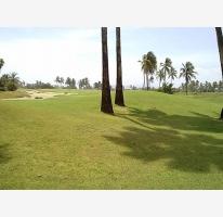 Foto de terreno habitacional en venta en club de golf tres vidas, plan de los amates, acapulco de juárez, guerrero, 629595 no 01