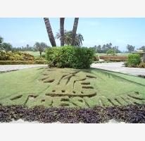 Foto de terreno habitacional en venta en club de golf tres vidas, plan de los amates, acapulco de juárez, guerrero, 629602 no 01