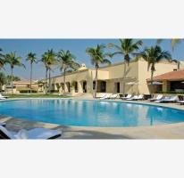 Foto de terreno habitacional en venta en club de golf tres vidas, plan de los amates, acapulco de juárez, guerrero, 629604 no 01