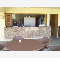 Foto de terreno habitacional en venta en club de golf tres vidas, plan de los amates, acapulco de juárez, guerrero, 629608 no 01