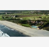 Foto de terreno habitacional en venta en club de golf tres vidas, plan de los amates, acapulco de juárez, guerrero, 629626 no 01
