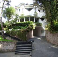 Foto de casa en venta en, club de golf valle escondido, atizapán de zaragoza, estado de méxico, 1032371 no 01